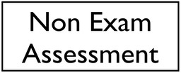 Non exam assessment copy